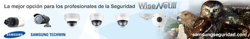Banner-Animado-Samsung