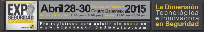 Banner-ExpoSeguridad-Mexico