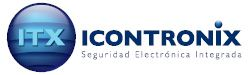 Logo-Icontronix