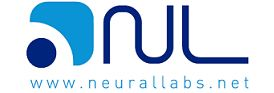 logo-Neural-Labs