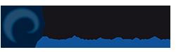 Logo-Scati