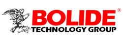 Logo-Bolide