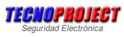 Logo-Tecnoproject