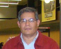 Jose J. Rodriguez
