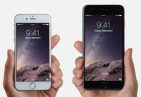 iPhone-6-y-iPhone-6-Plus-Mini