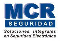 Mauricio Castrillon Rodriguez