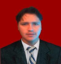 Walter Ivan Zorrilla Perez