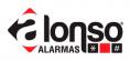 Alonso-Alarmas.png
