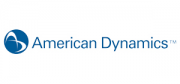 American-Dynamics.png