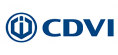 CDVI.png