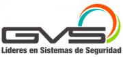 GVS.png