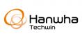 Hanwha-Techwin.png