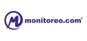 Monitoreo.png