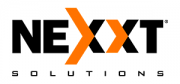 NEXXT-Solutions.png