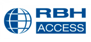 RBH-Access.png