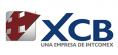 XCB.png