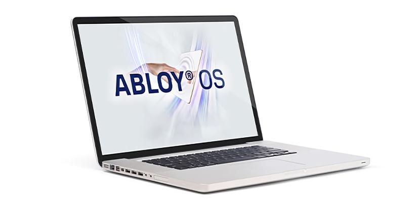 ABLOY BEAT OS