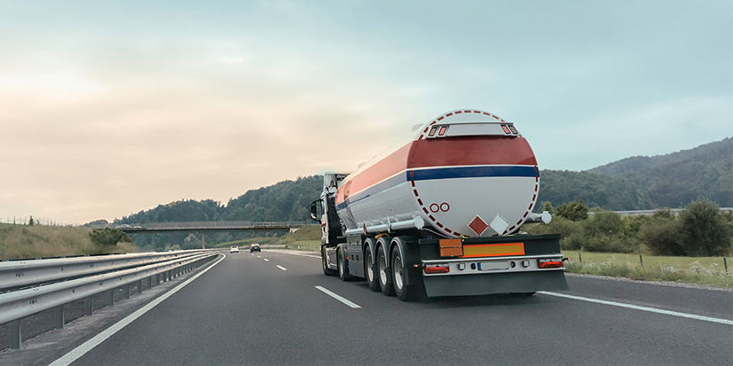 ABLOY TRUCK