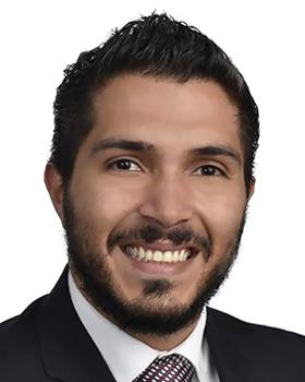 Juan Noriega 280x350