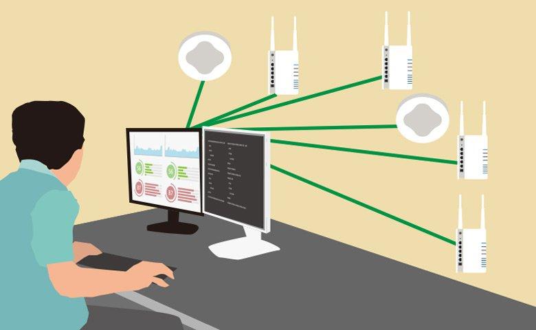 APM-built-wireless-Draytek-5