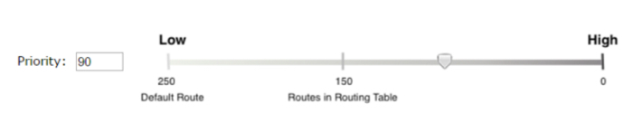 Policy Based Routing img 8