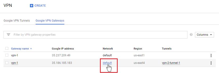 06 Google Network