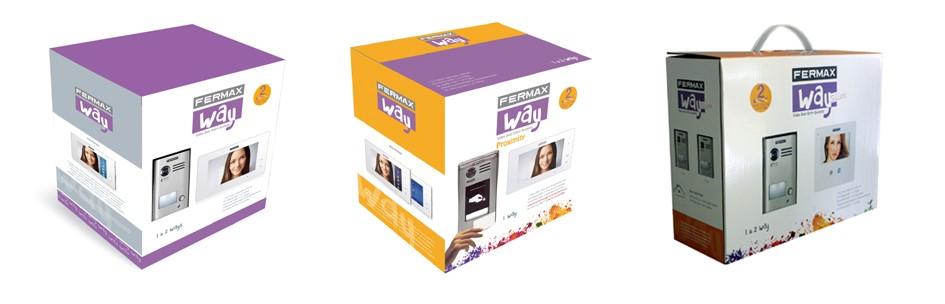 Caja-Kit way slim-kits-4