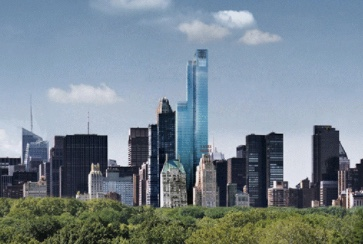 One 57-proyecto-Fermax