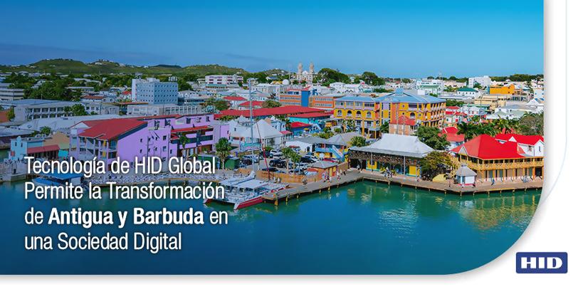 HID Caso de Exito Antigua Barbuda 01