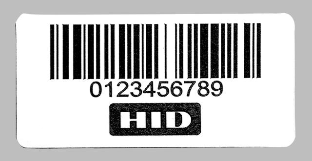 HID Global Etiquetas RFID 02