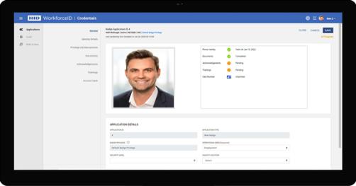HID Global presenta plataforma la nube WorkforceID 02