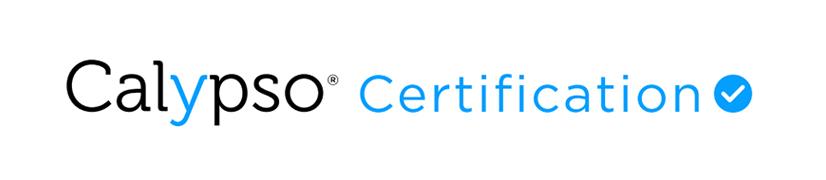 HID Global recibe certificación Calypso 01