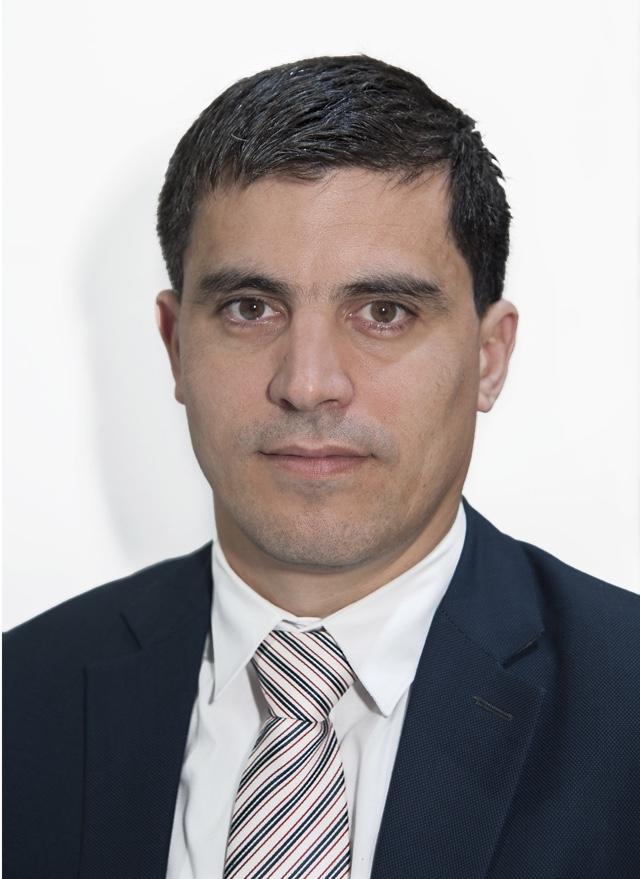 Sergio Mazzoni - HID final
