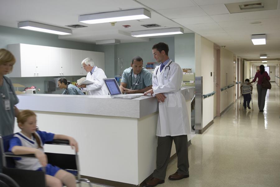 tecnologia hid salud Hospital 900x600 1
