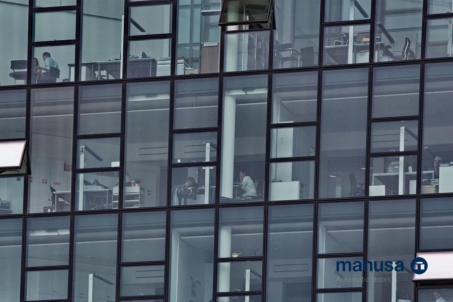 Domotica-Manusa-automatizacion-img2