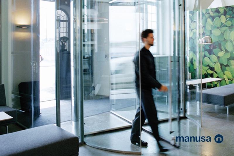 Manusa-puertas-control acceso-hoteles