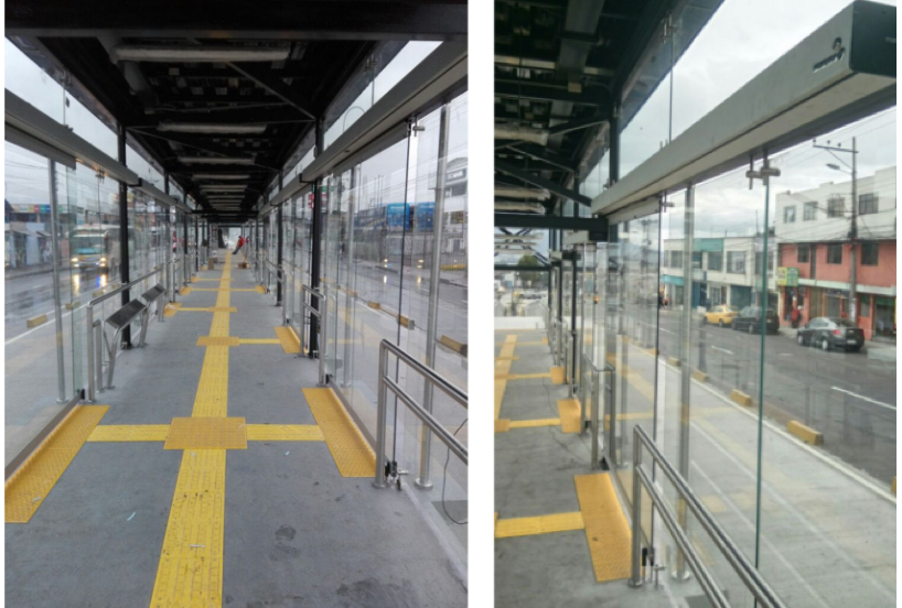 psd manusa acceso puertas automaticas 2