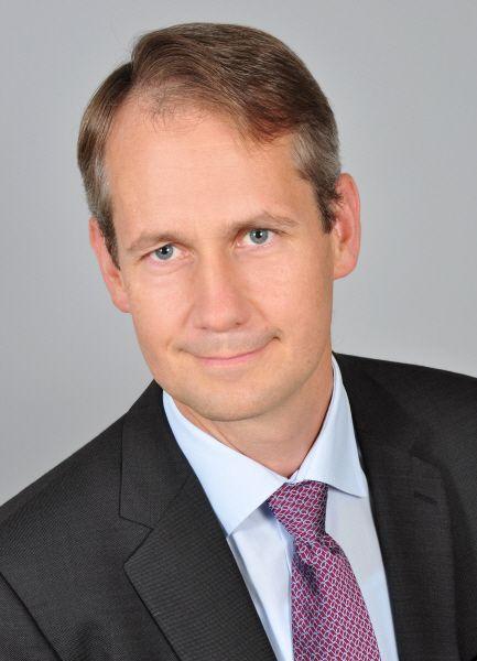 Michael Lutzeler
