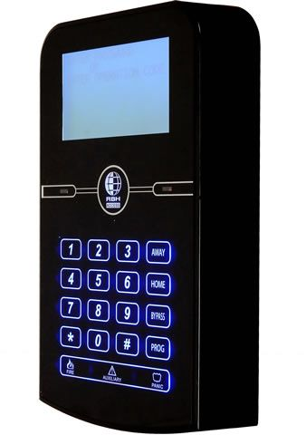 Keypad-New-Color
