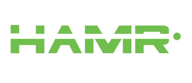 Seagate Hamr Logo