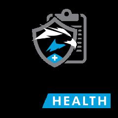 SkyHawk Health