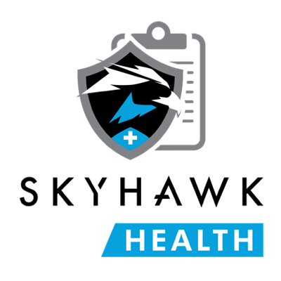 SkyHawk Health Management seagate