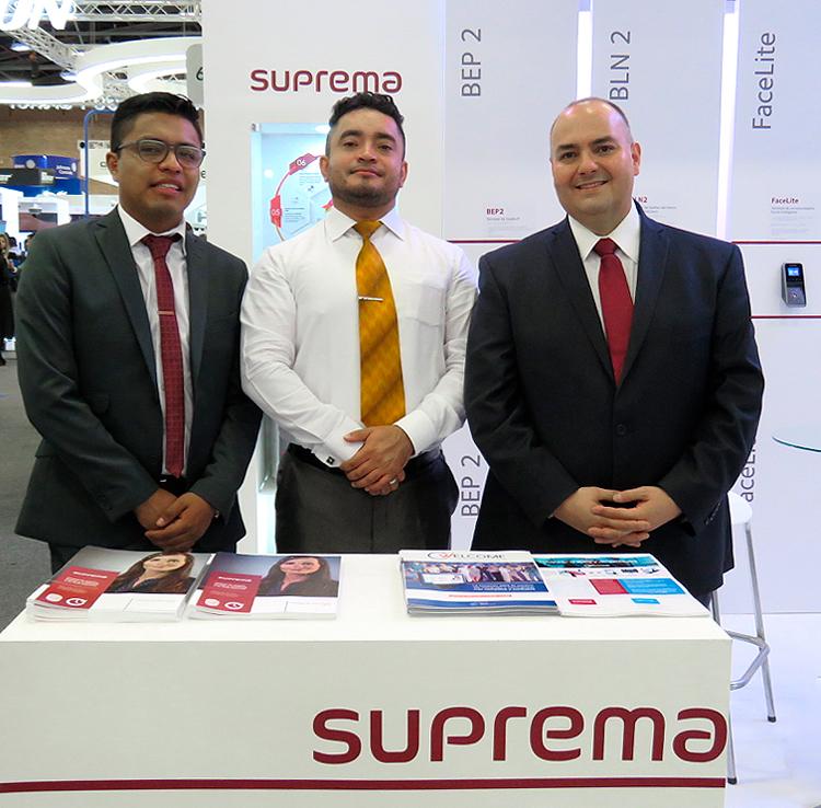 Suprema Feria 2019 1