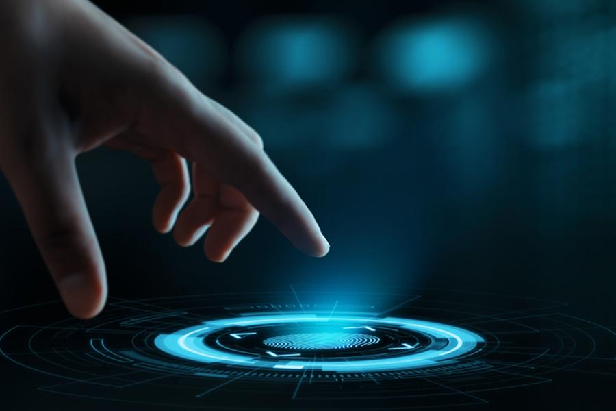 Suprema reconocimiento biometrico covid 19 02