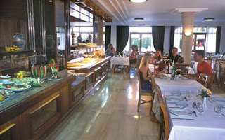 Hotel Millor Sun Isla Mallorca Espana