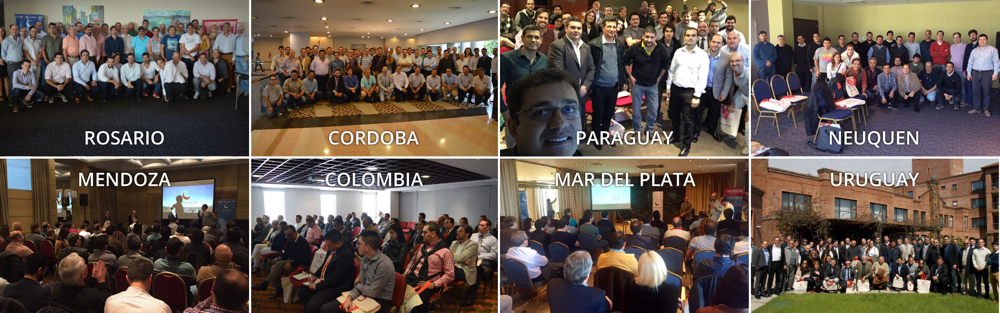 Trinergia Buenos Aires nov2017 2