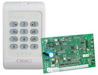Combo PowerSeries PC1404 Mini