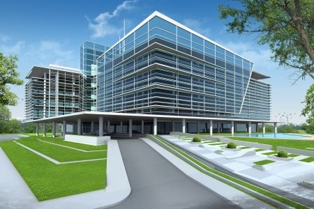 Edificio-Verde-Inteligente