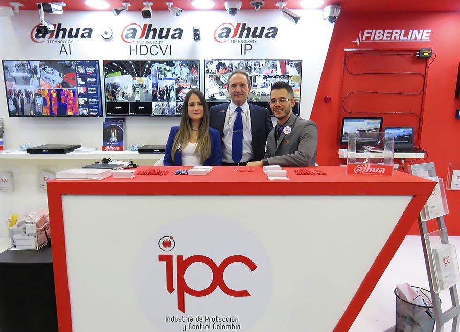 IPC Feria 2019 3