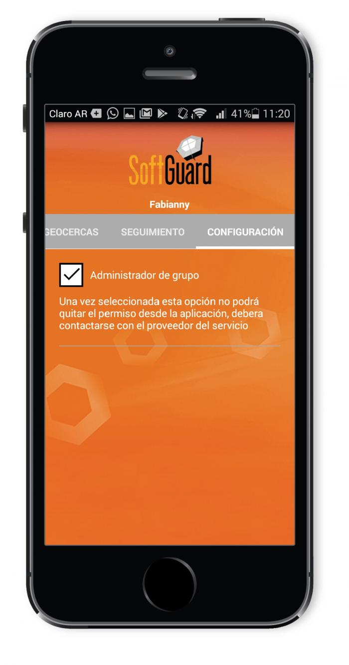 Softguard Grupo 6 2